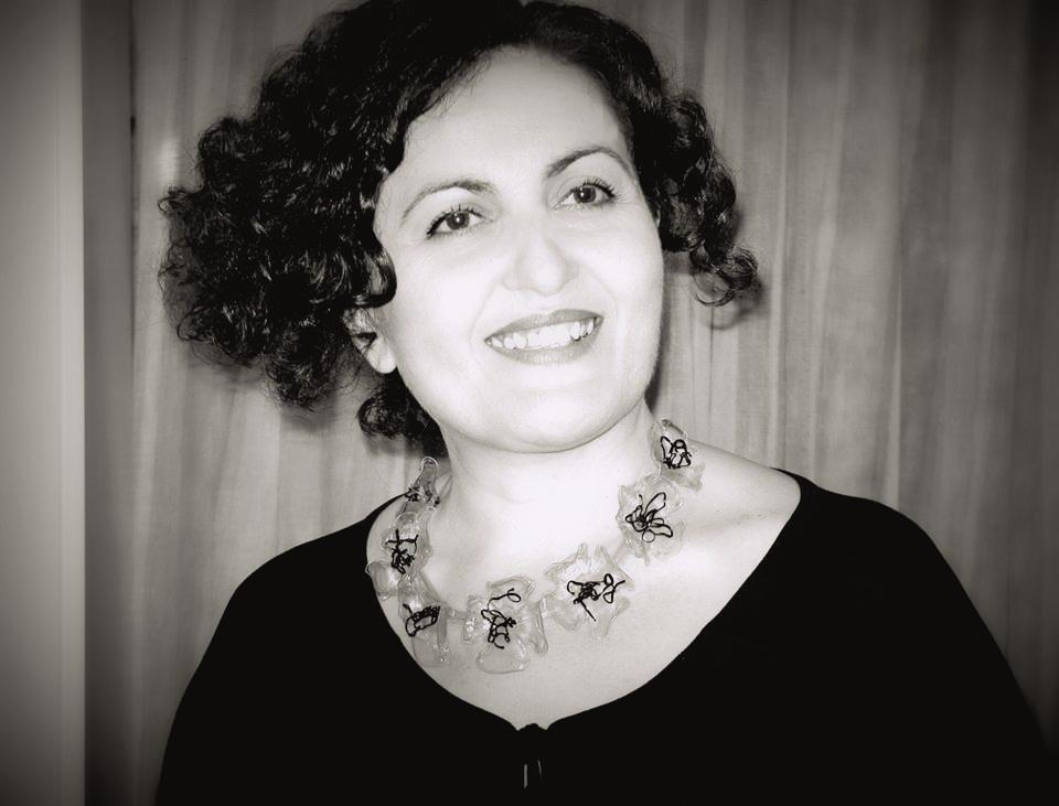 Elisa Lanna