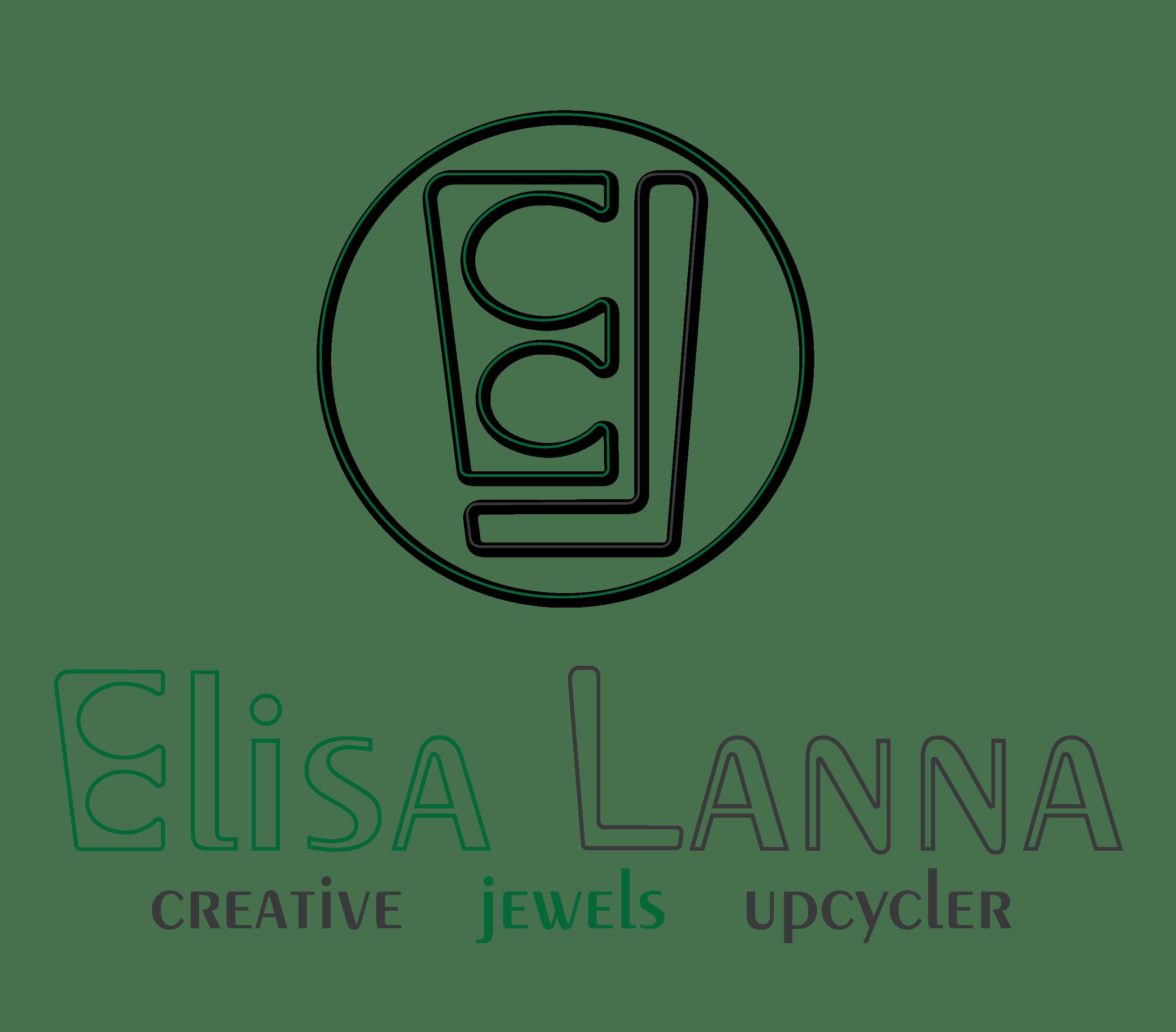 Elisa Lanna Gioielli